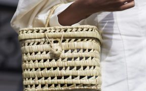 1520188850 8 basket bags you should grab before its too late 1