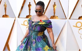 1520222717 whoopi goldberg wore hiking boots under her oscars dress and were so here for it 1
