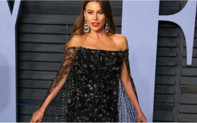 1520233387 wow youll forget about the oscars red carpet when you see these glam afterparty looks 1