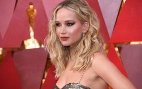 1520235624 oscars 2018 the 12 best beauty looks on the red carpet 1