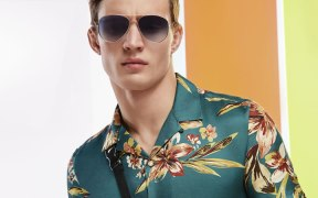 1520689992 the best new menswear pieces to buy right now 1