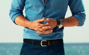 17 style hacks every man should know 1