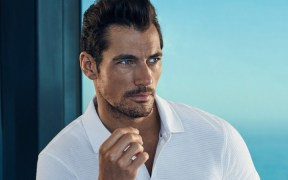 7 celebrity grooming tips every man should know 1