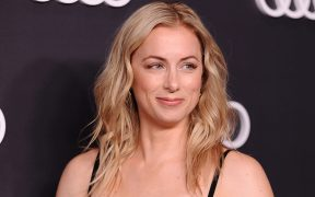 iliza shlesinger is a standup who wants to educate youkind of 1