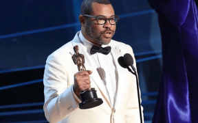 oscars 2018 the complete list of winners 1
