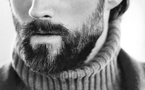 this years biggest facial hair trends and who they suit 1