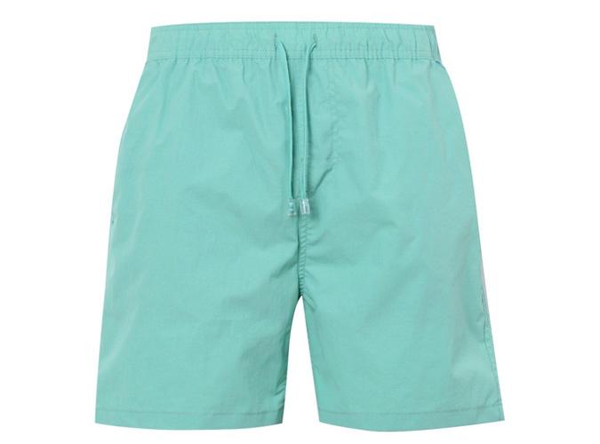 BoohooMAN Mid Length Swim Shorts