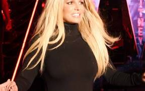 rs 600x600 181019131557 600 britney mgm