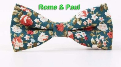 the-wolfgang-floral-bow-tie-n6-by-rome-paul-bowtie-fashion-accessory-necktie