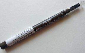 1547572300 Deborah Milano 24 Ore Extra Eyebrow Pencil 03 Dark Review