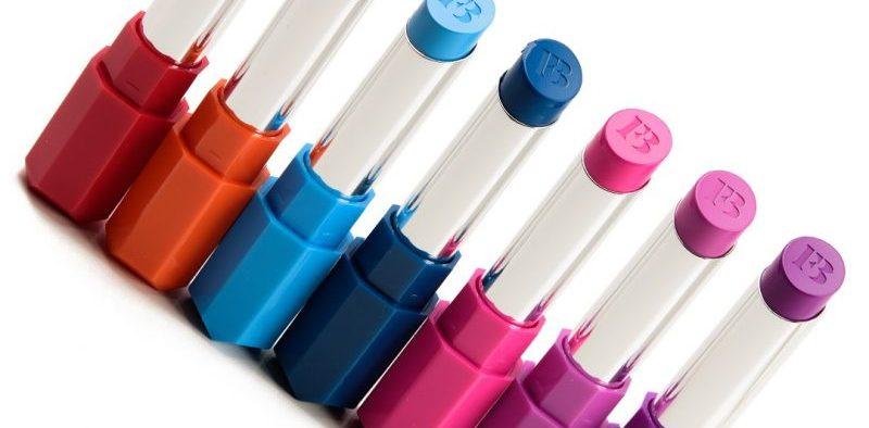 fenty beauty poutsicle juicy satin lipstick product