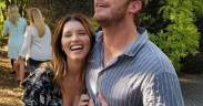 rs x Chris Pratt Katherine