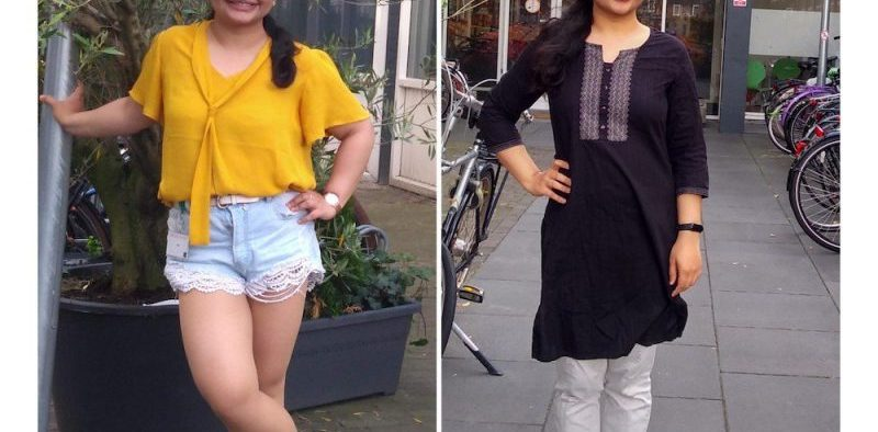 My KG PCOD Weight Loss Journey with Rati Beauty Diet Program