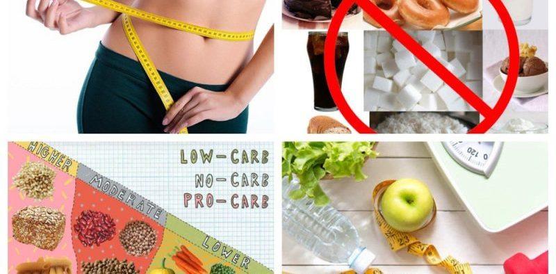 carb diet