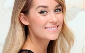rs x Lauren Conrad Beauty