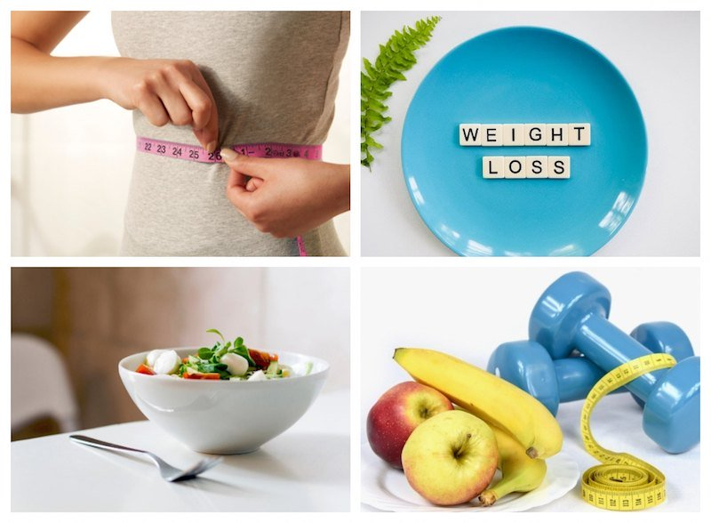 Weight Loss Tips You Have Never Heard Of