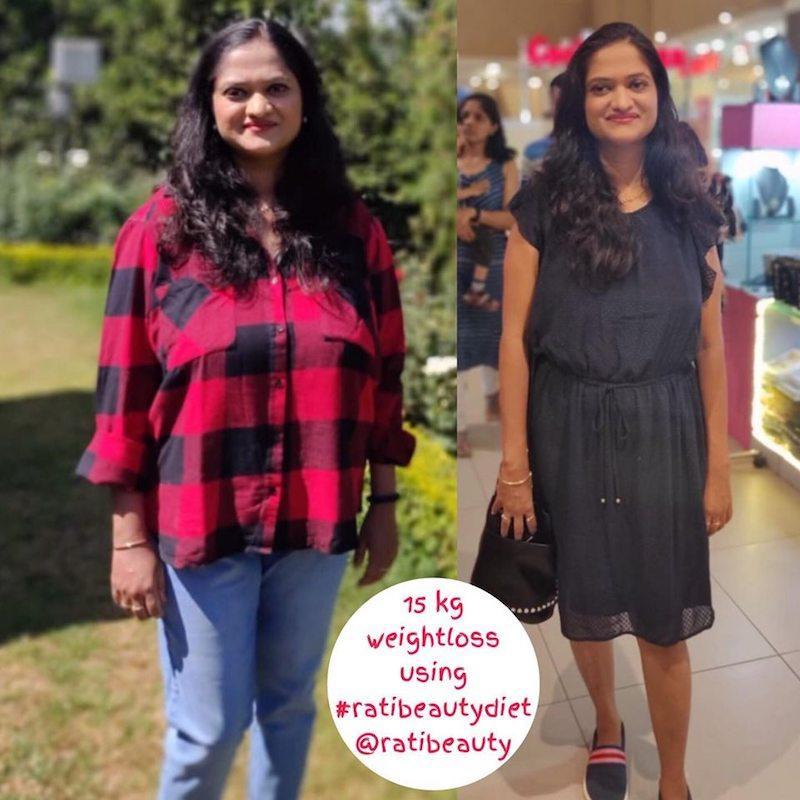 Rigya Srivastava