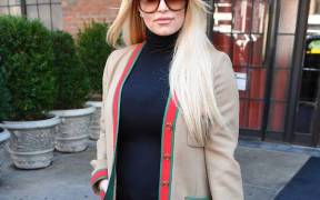 rs x jessica simpson gucci nyc me