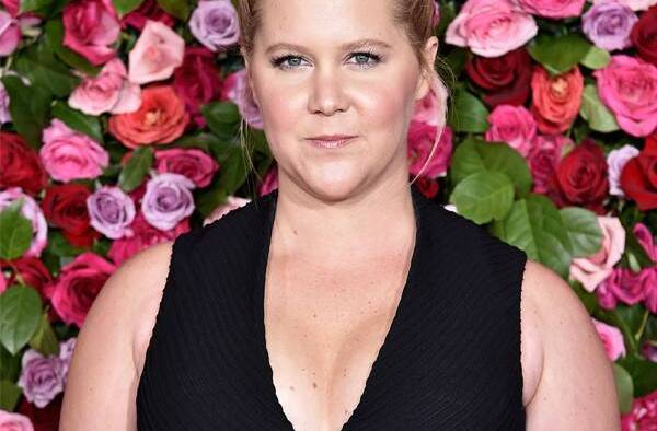 rs x .amy schumer.ct.