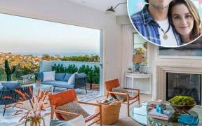 rs x leighton meester adam brody splitvh.withmiddle inset REALESTATE