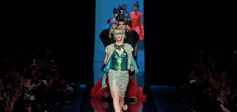 Gaultier HC S Marquee landscape cropped