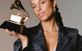 rs x Alicia Keys Grammys AA