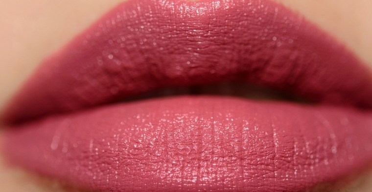 bite beauty nonino lipswatch