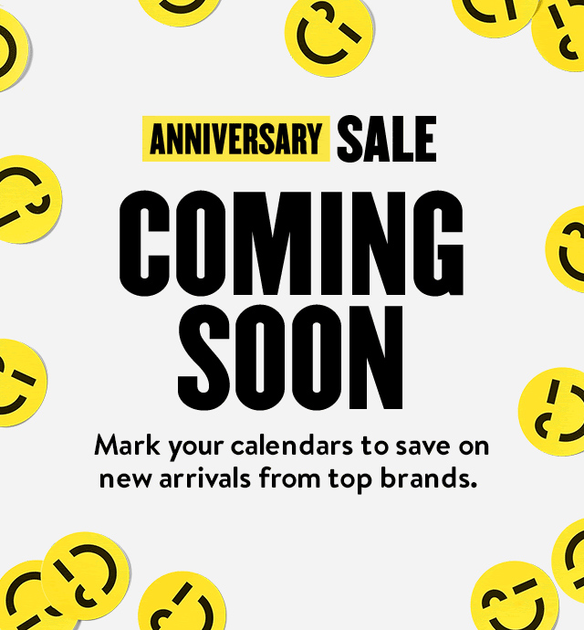 Nordstrom Anniversary Sale 2020 | Beauty Exclusives + Daily Deals (8/21 Update)