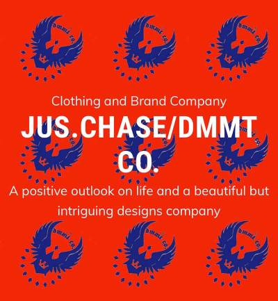 Jus.Chase/DMMT Co