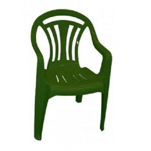 plastic garden chairs cheap plastic