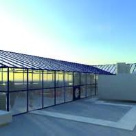 BSISTEMLAB_Renderings-on roof