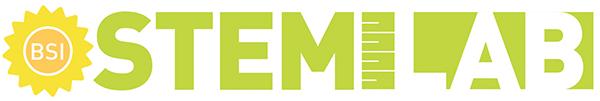 STEMLab600.jpg