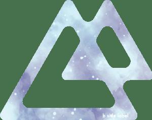 4625-ササ幾何学模様(三角)-1