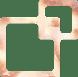 4626-ササ幾何学模様(四角)-2