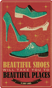 4647-ミキBeautiful-Shoes-1
