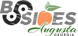 BSides Augusta