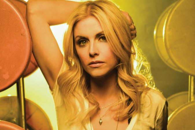 essay the case of lindsay ell sexism in music