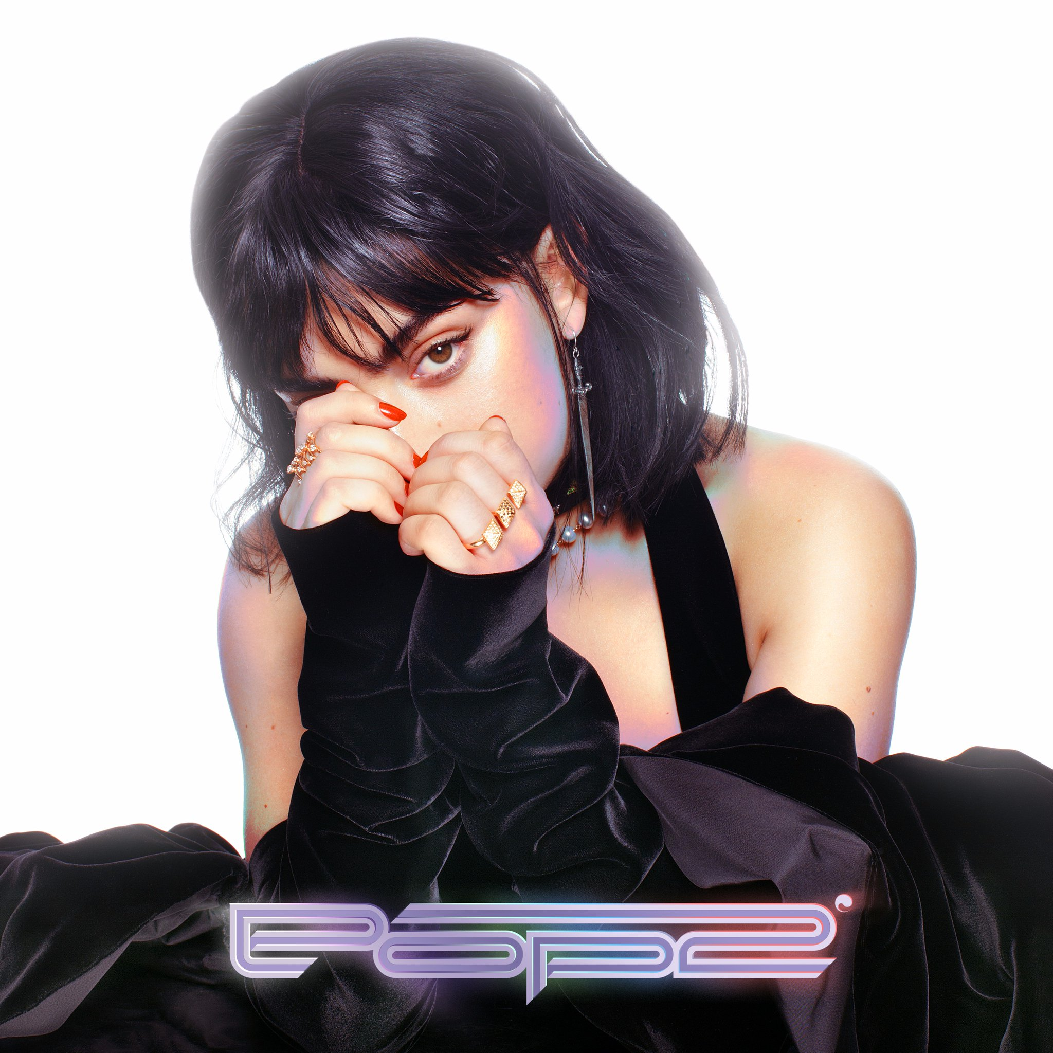 Charli-XCX-Pop-2-mixtape-cover-art.jpg