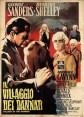 il villaggio dei dannati - Wolf Rilla 1960