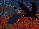 Heavy Traffic Ralph Bakshi