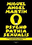 psycho pathia sexualis gabriel angel martin