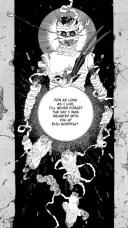 """EDOGAWA RANPO - """"Il Bruco"""" disegnato da Suehiro Maruo"""