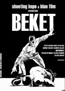 BEKET-poster-Davide Manuli