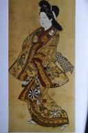 Sugimura_Jihei_Estampe_peinte_à_la_main