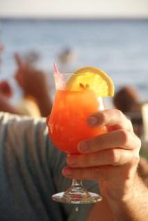 Aruba Caribbean Vacation BS in Bmore 11