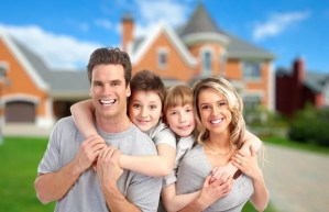 Life Insurance Coverage for Your Family