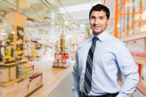 Protecting Your Business with Business Liability Insurance