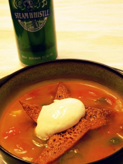 beer-soup-2