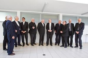 die-schweizer-bischofskonferenz_large