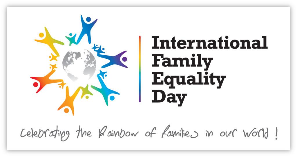 Logo_IFED-1024x543